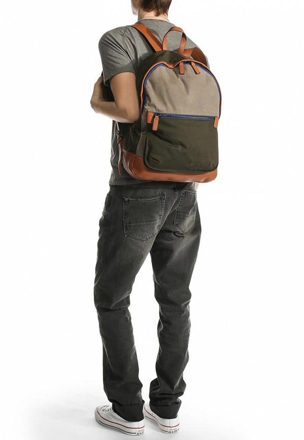 Городской рюкзак Aldo FALORBER: изображение 4