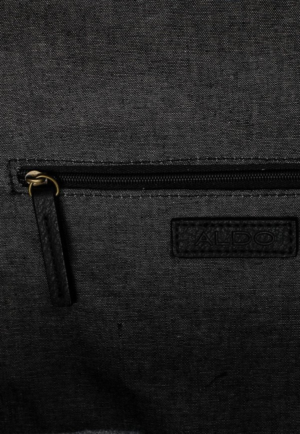 Городской рюкзак Aldo FALORBER: изображение 6