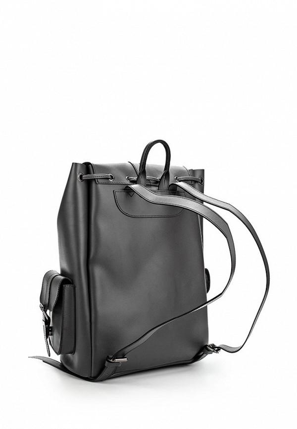 Городской рюкзак Aldo MORNAGO: изображение 2