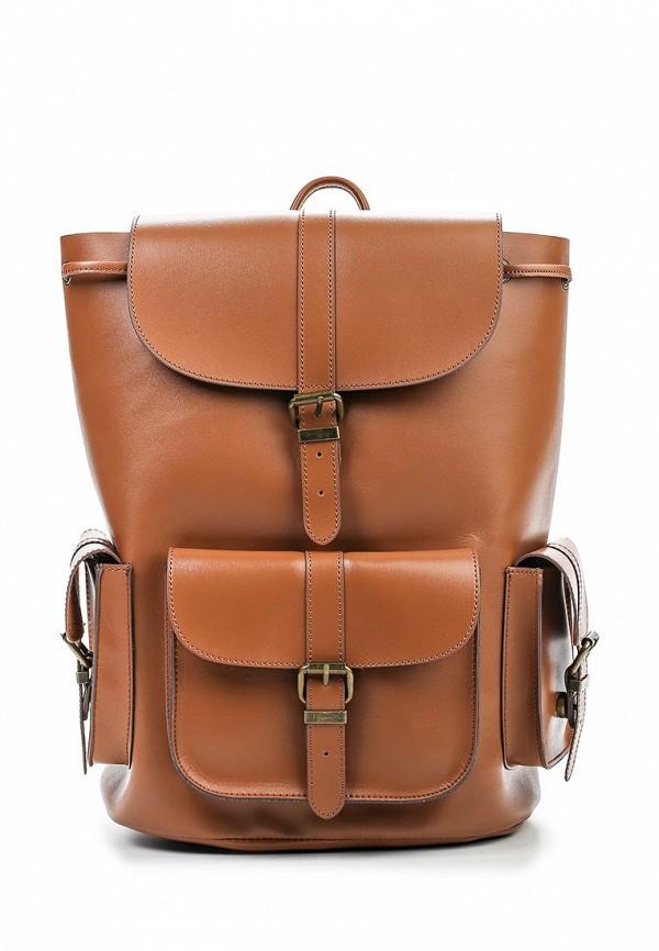 Городской рюкзак Aldo MORNAGO: изображение 1