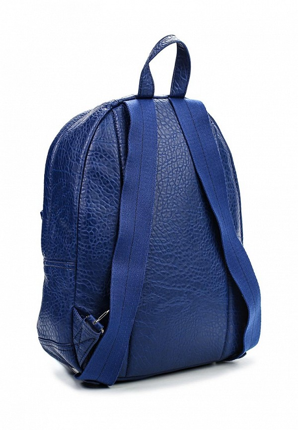 Городской рюкзак Aldo HACKLACK: изображение 2