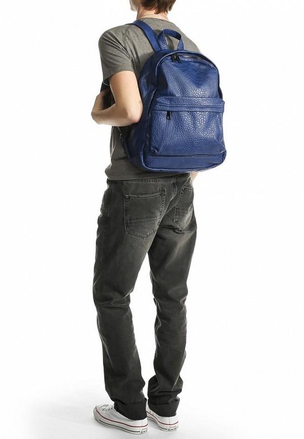 Городской рюкзак Aldo HACKLACK: изображение 4