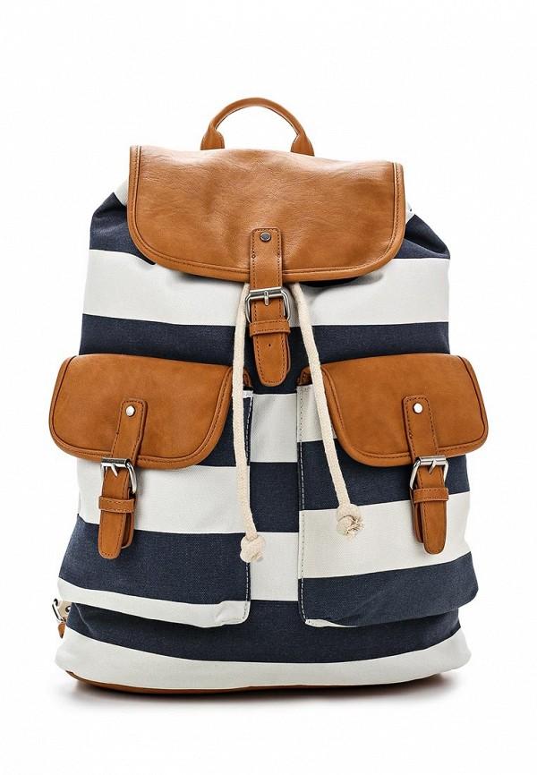 Городской рюкзак Aldo RICELAKE: изображение 1
