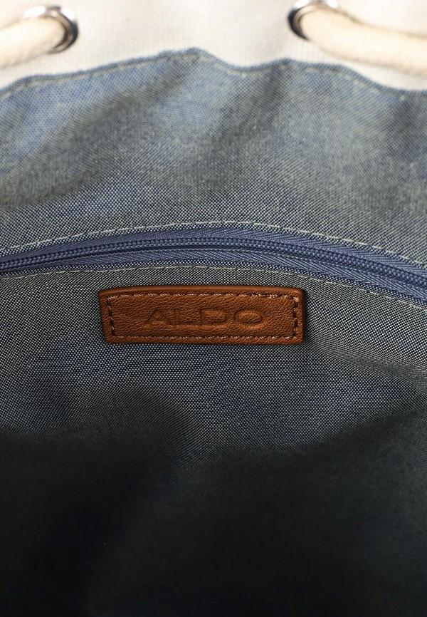 Городской рюкзак Aldo RICELAKE: изображение 3