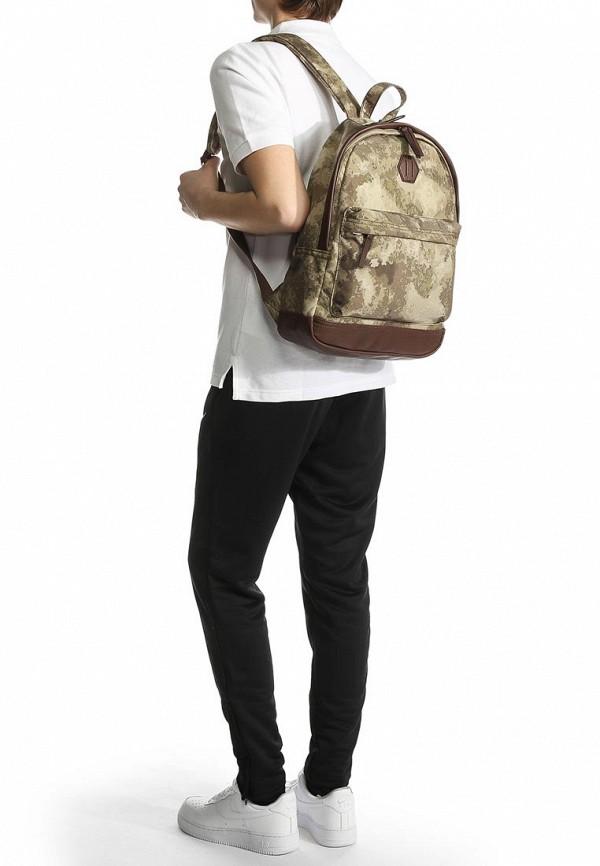 Городской рюкзак Aldo Mudlake: изображение 4