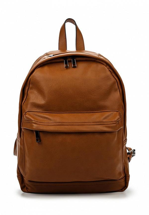 Городской рюкзак Aldo ROBINIA: изображение 1