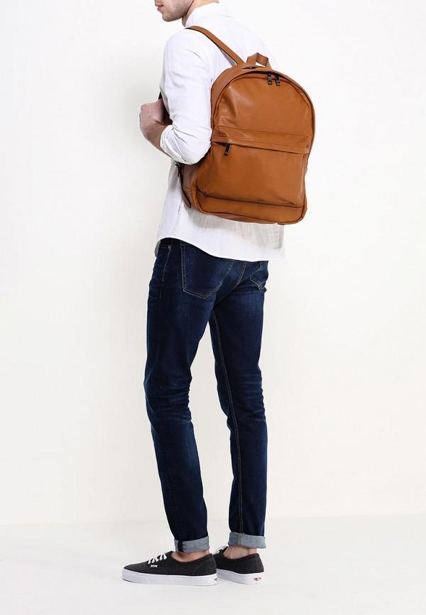 Городской рюкзак Aldo ROBINIA: изображение 4