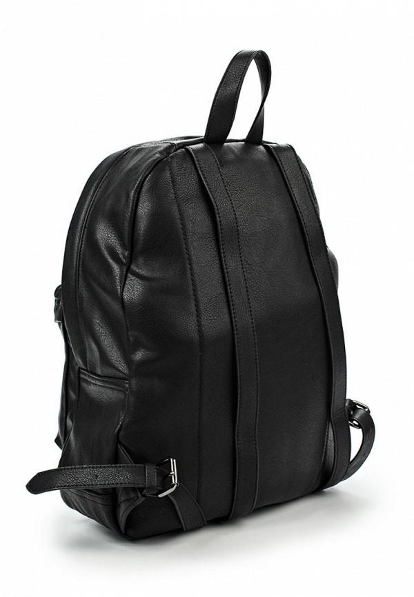 Городской рюкзак Aldo ROBINIA: изображение 2