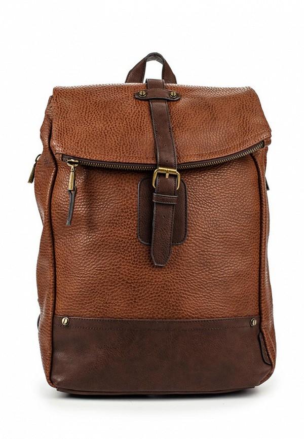 Городской рюкзак Aldo ASTALIMA: изображение 1