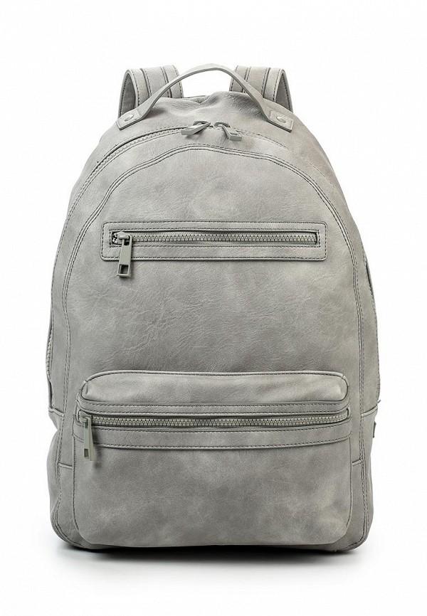 Городской рюкзак Aldo LARKSPUR