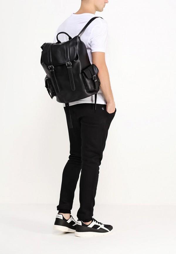 Городской рюкзак Aldo CHAUMONT: изображение 1