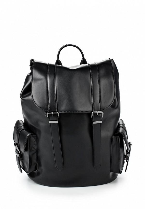 Городской рюкзак Aldo CHAUMONT: изображение 2