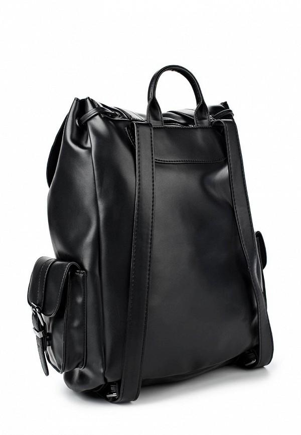 Городской рюкзак Aldo CHAUMONT: изображение 3