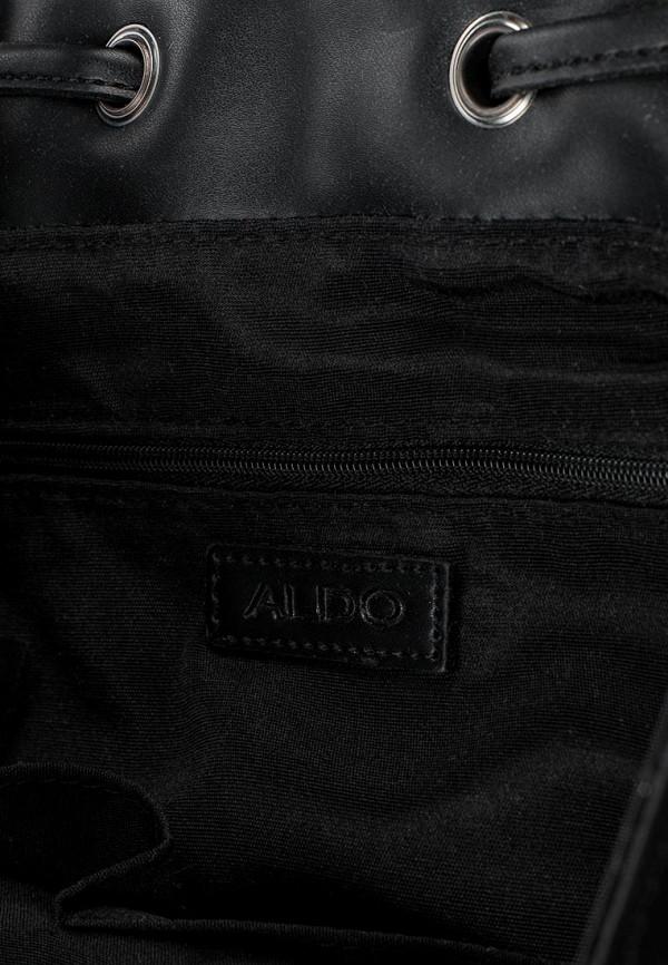 Городской рюкзак Aldo CHAUMONT: изображение 4