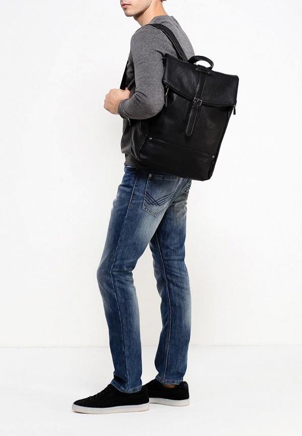 Городской рюкзак Aldo ASTALIMA