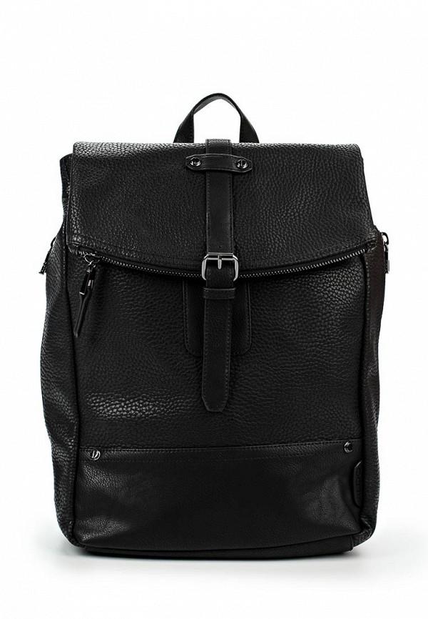 Городской рюкзак Aldo ASTALIMA: изображение 2