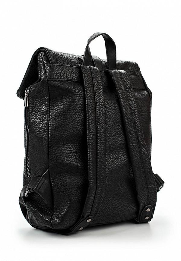 Городской рюкзак Aldo ASTALIMA: изображение 3