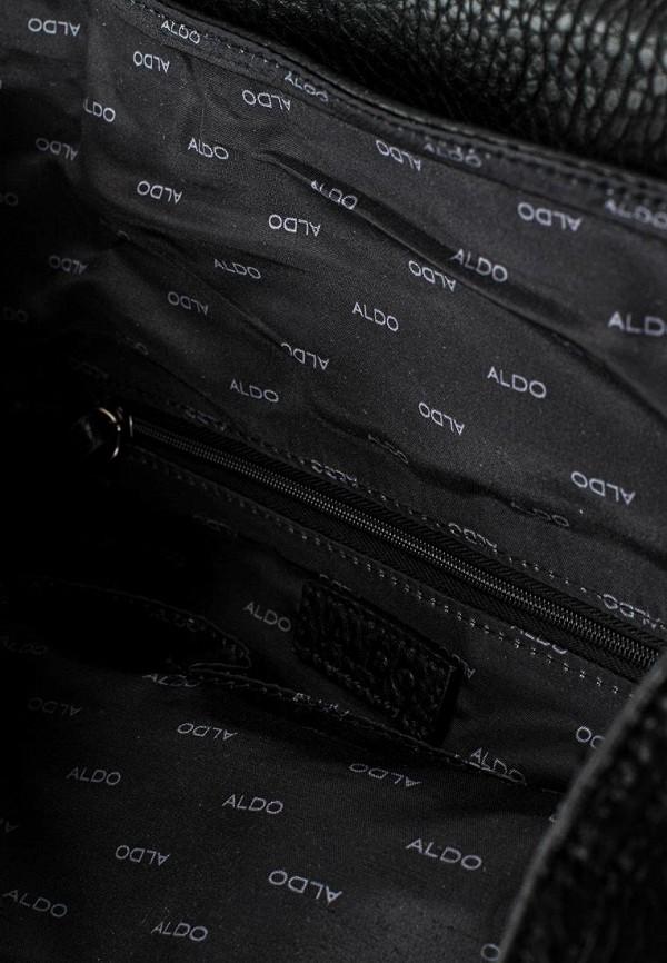 Городской рюкзак Aldo ASTALIMA: изображение 4