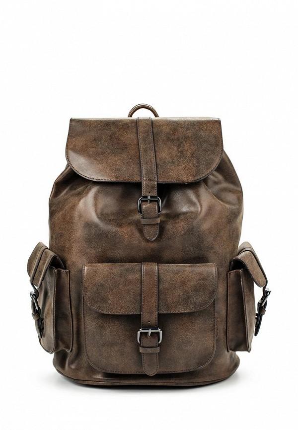 Городской рюкзак Aldo TRAFFIC: изображение 2