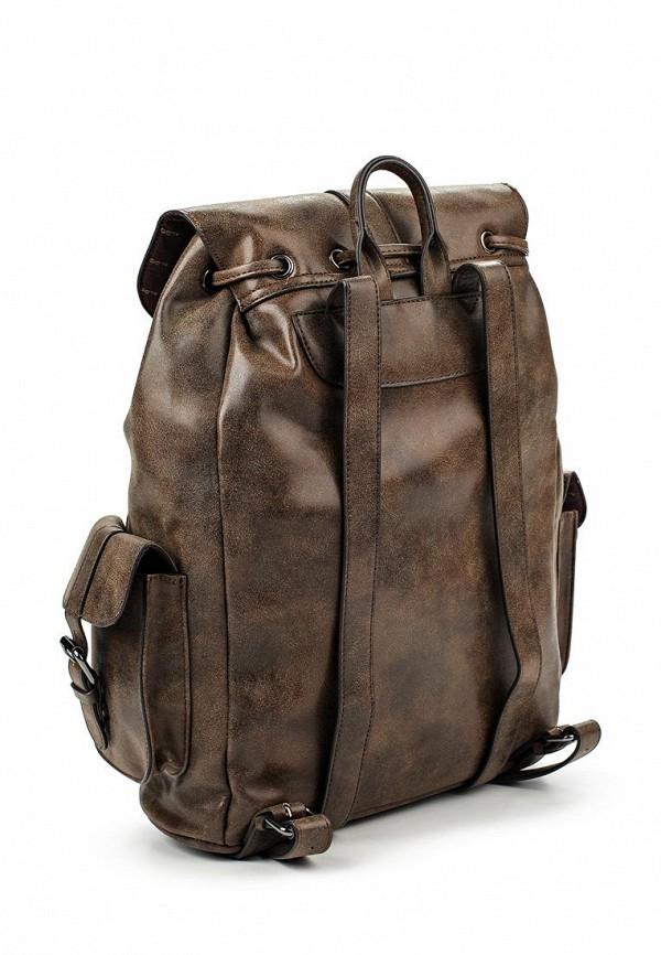 Городской рюкзак Aldo TRAFFIC: изображение 3