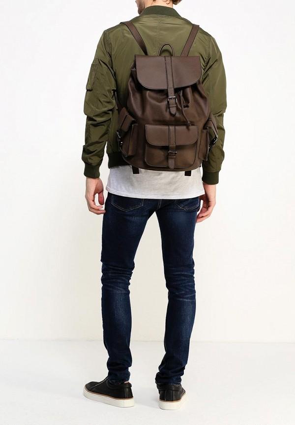 Городской рюкзак Aldo TRAFFIC: изображение 1