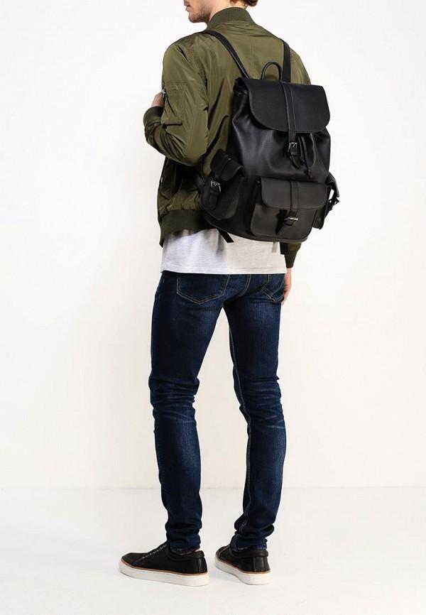 Городской рюкзак Aldo TRAFFIC