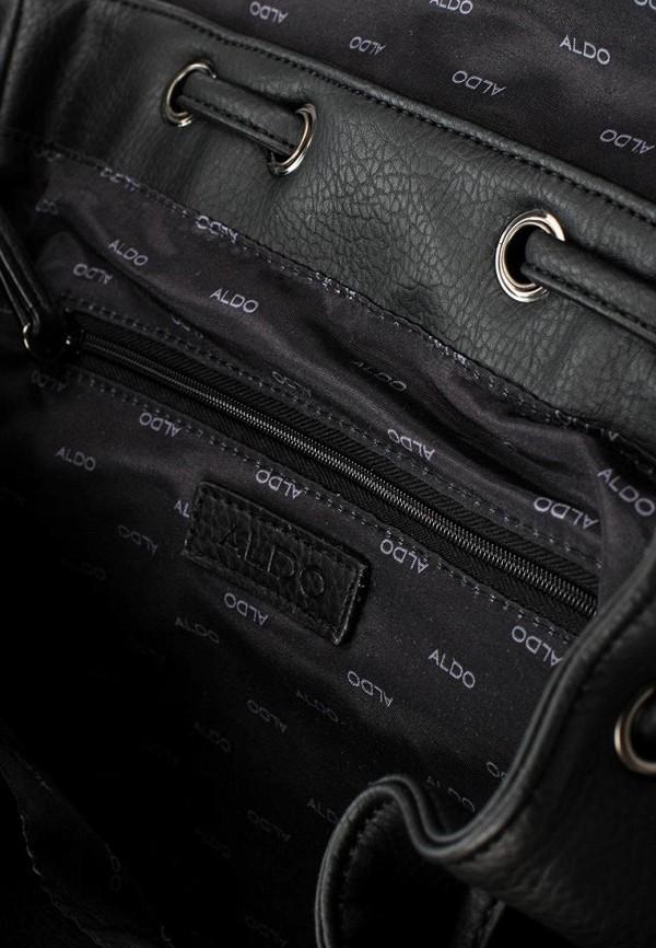 Городской рюкзак Aldo TRAFFIC: изображение 4