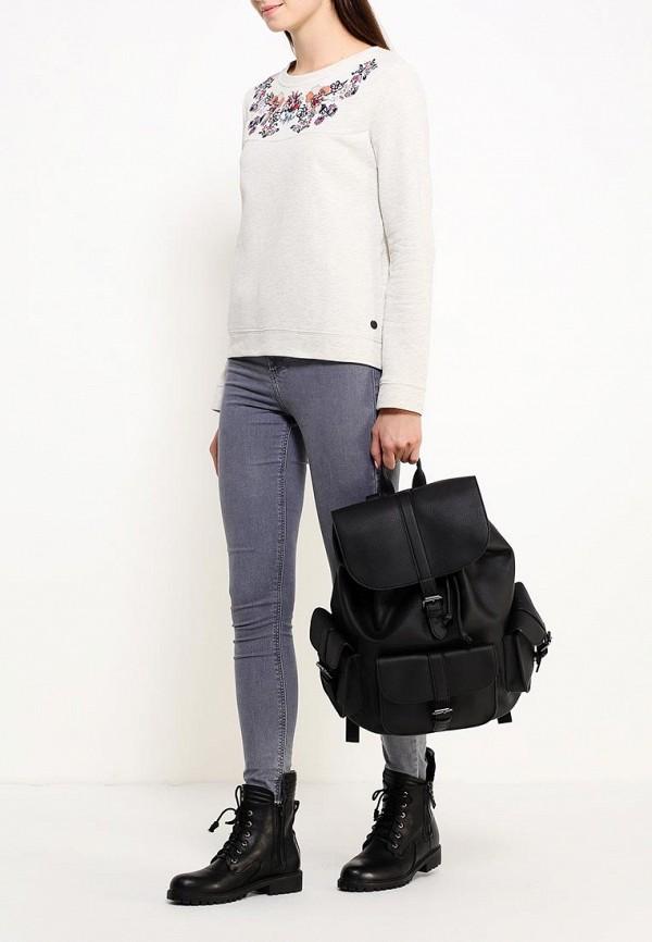 Городской рюкзак Aldo TRAFFIC: изображение 5