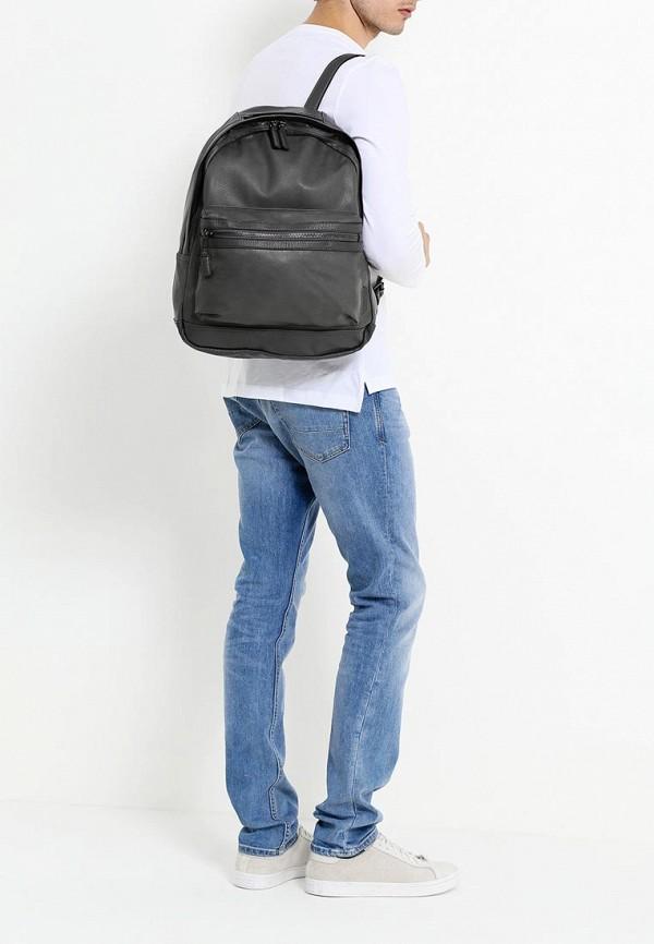 Городской рюкзак Aldo ROEWEN