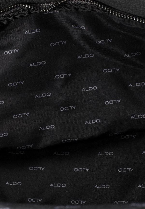 Городской рюкзак Aldo ROEWEN: изображение 4