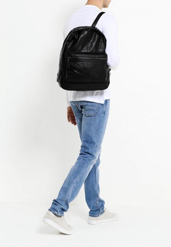 Городской рюкзак Aldo ROEWEN: изображение 1