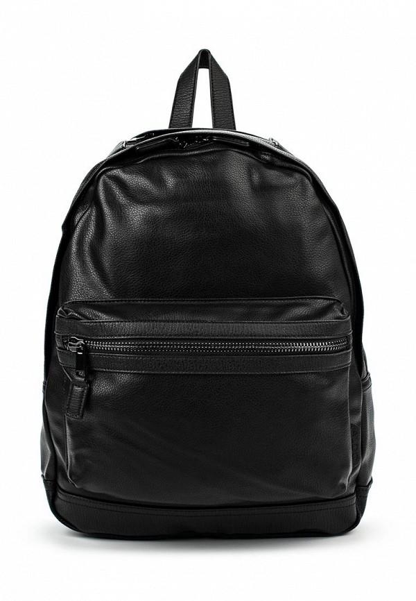 Городской рюкзак Aldo ROEWEN: изображение 2