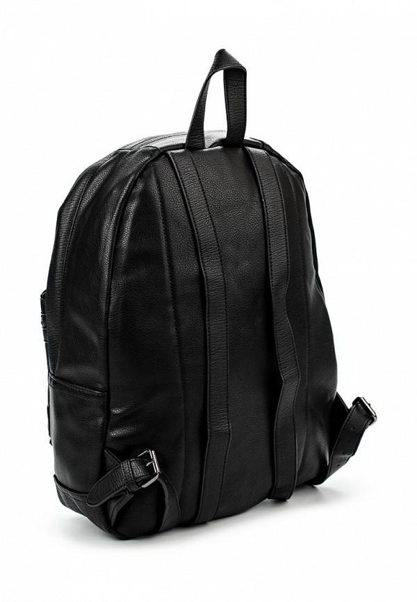Городской рюкзак Aldo ROEWEN: изображение 3