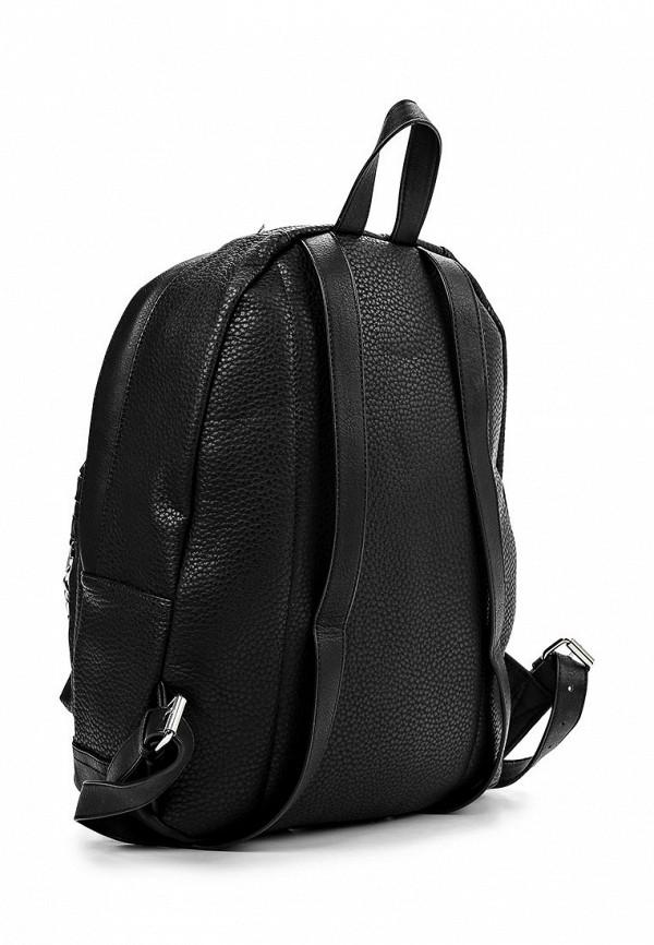 Городской рюкзак Aldo YAVIEL: изображение 2