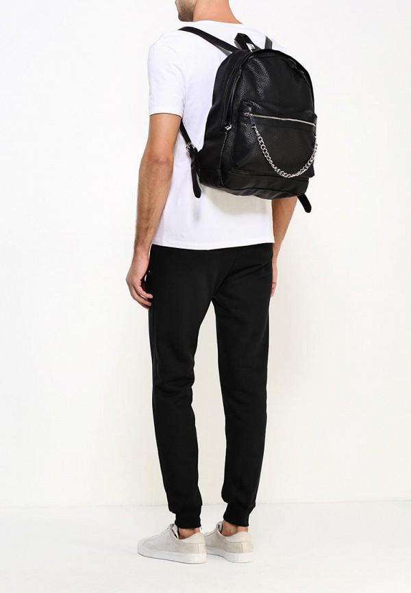 Городской рюкзак Aldo YAVIEL: изображение 3