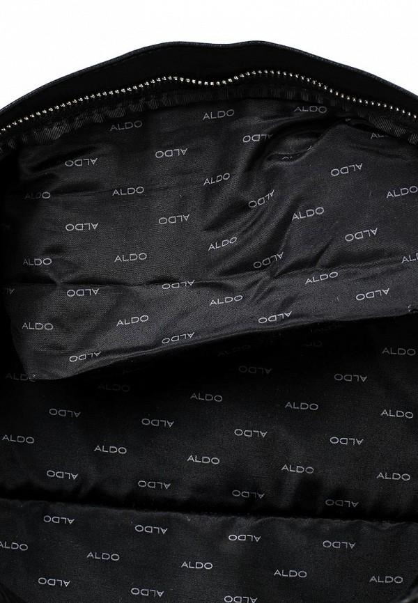 Городской рюкзак Aldo YAVIEL: изображение 4
