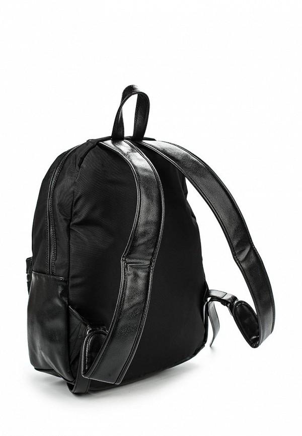 Городской рюкзак Aldo OCALESSA: изображение 3