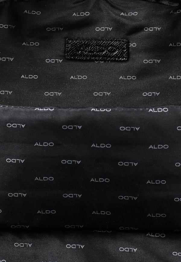 Городской рюкзак Aldo OCALESSA: изображение 4