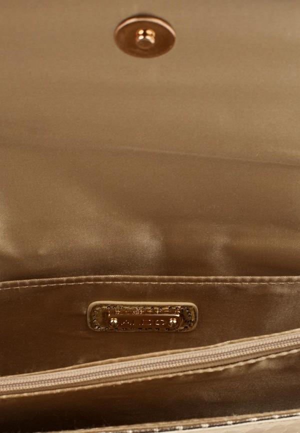 Клатч Aldo SWINGLE: изображение 4
