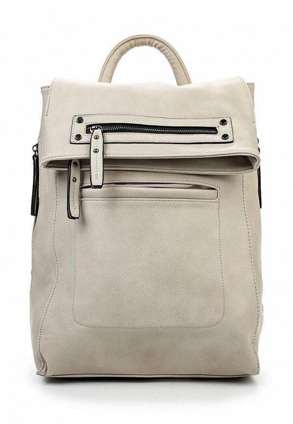 Городской рюкзак Aldo BOCA: изображение 1