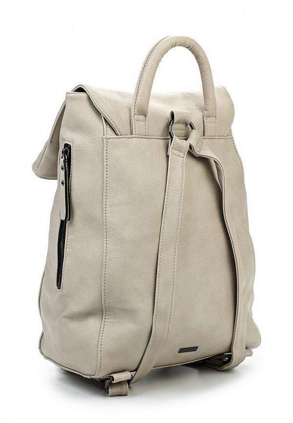 Городской рюкзак Aldo BOCA: изображение 2