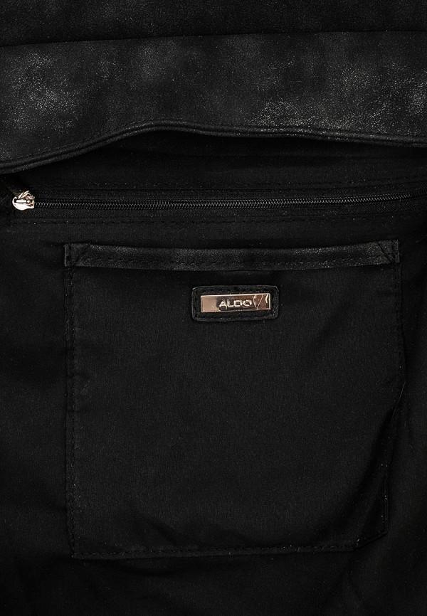 Городской рюкзак Aldo BOCA: изображение 3