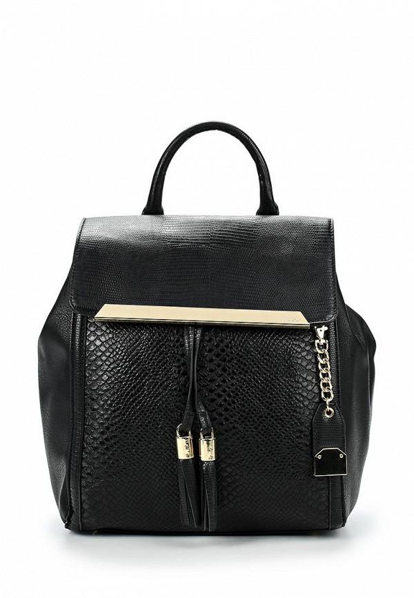 Городской рюкзак Aldo LARGO: изображение 1