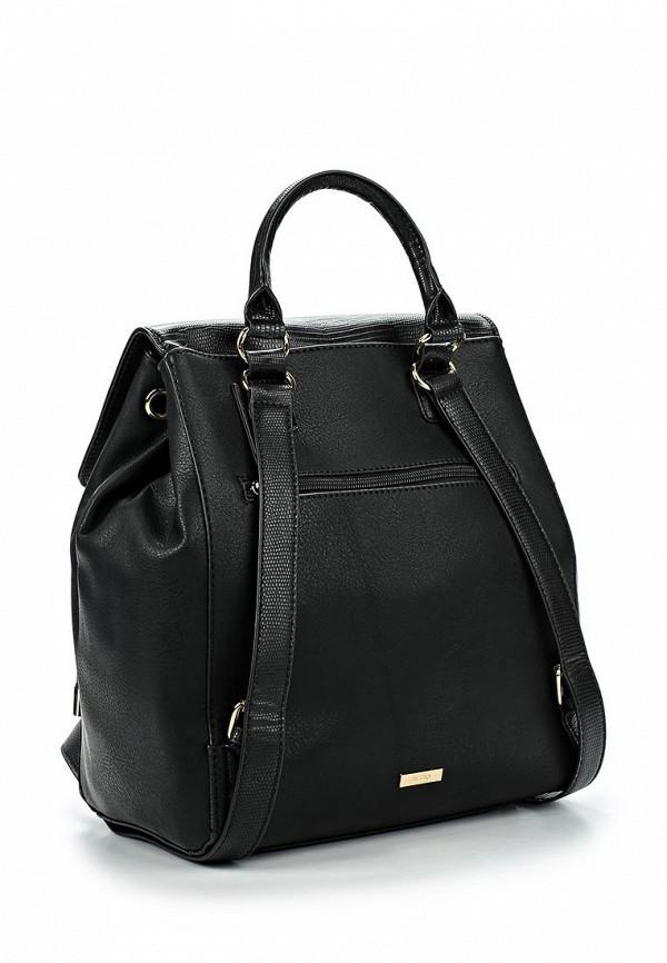 Городской рюкзак Aldo LARGO: изображение 2