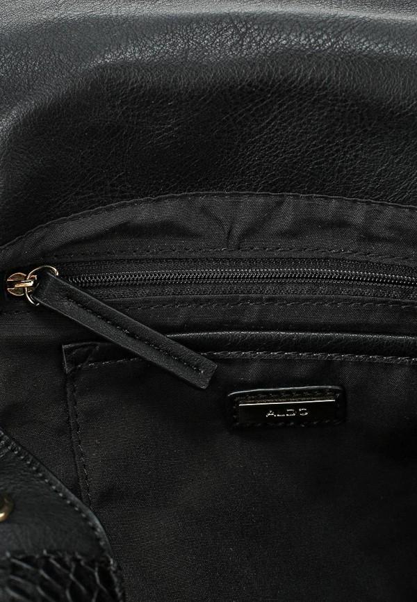Городской рюкзак Aldo LARGO: изображение 3