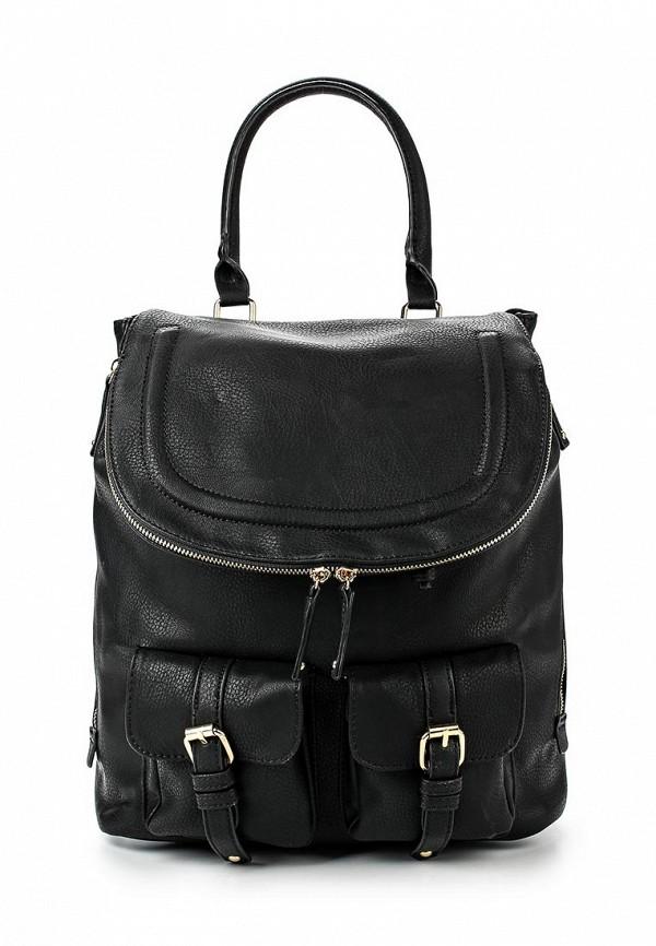 Городской рюкзак Aldo BOTTON: изображение 1