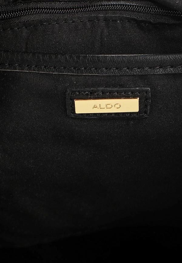 Городской рюкзак Aldo BOTTON: изображение 3