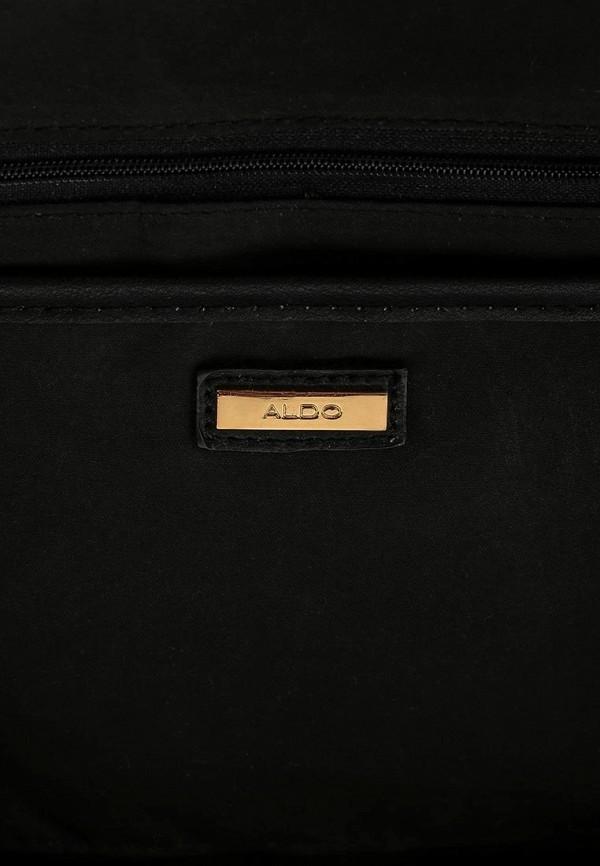 Городской рюкзак Aldo RUPER: изображение 3
