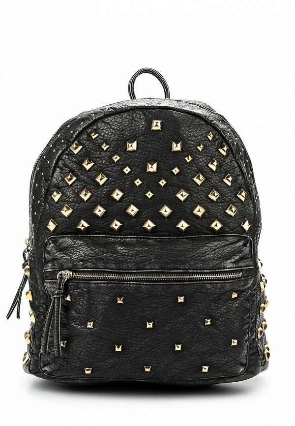 Городской рюкзак Aldo MULTAN: изображение 1