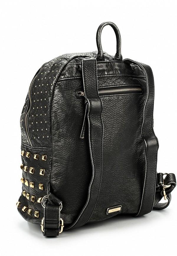 Городской рюкзак Aldo MULTAN: изображение 2